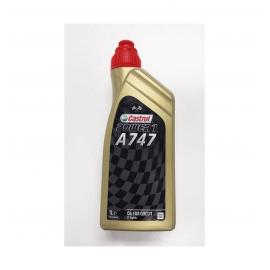 ACEITE MEZCLA 2T CASTROL A747