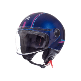 CASCO MT JET ENTIRE