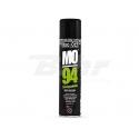 Aceite Multiusos Muc off MO94 Spray 400ml