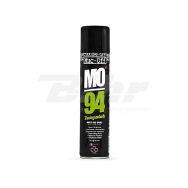 Aceite Multiusos Muc off MO94 Spray 400ml