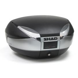 Baúl SHAD SH48