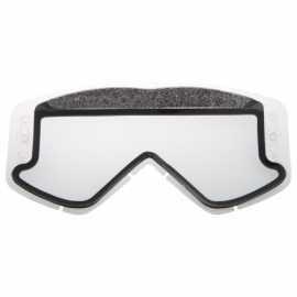 Recambio Gafas Smith Fuel doble cristal