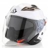 CASCO JET Acerbis FIRSTWAY