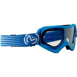 GAFAS MOOSE RACING QUALIFIER