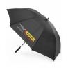 Paraguas Acerbis