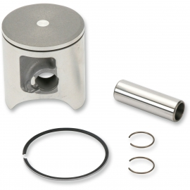 Piston Prox Honda CR 125 05-07 55.00 mm.