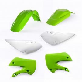 KIT Plásticos ACERBIS KX 65 00-16