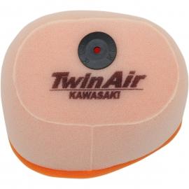 Filtros de Aire TwinAir Kawasaki KLX 450 08-15