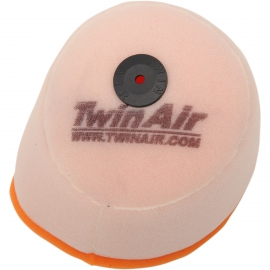 Filtros de Aire TwinAir Honda CR 125/250 02-07