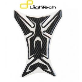 Protector de Depósito Lightech Carbono