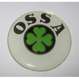 Adhesivo Ossa Resina 5,8cm