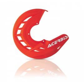 Protector disco Acerbis X-BRAKE