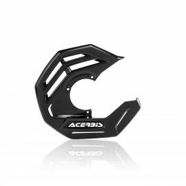 Protector disco Acerbis X-FUTURE