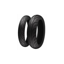 Neumatico Carretera Michelin Pilot Road 2 180/55-17
