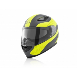 CASCO ACERBIS FULL FACE X