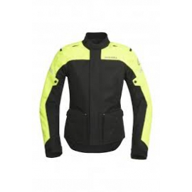 CHAQUETA ACERBIS DISCOVERY FOREST LADY