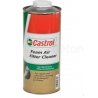 Castrol Foan Filer cleaner 1,5L
