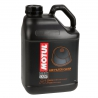 Motull Foan Filter cleaner 5L