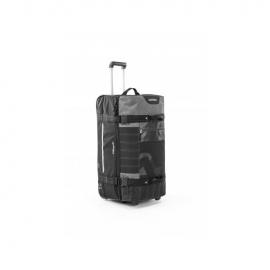 Macuto Acerbis x-trip (gris) 105 L