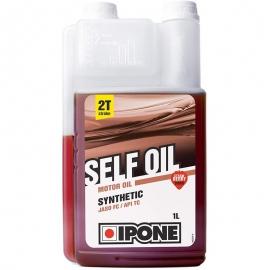 IPONE SRLF OIL FRESA 1L