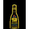 Fórmula Motor Gasolina y Diesel 236ml