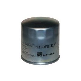Filtro de Aceite Hiflofiltro BMW