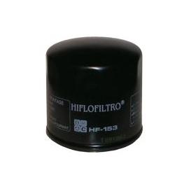 Filtro de Aceite Hiflofiltro DUCATI