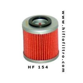 Filtro de Aceite Hiflofiltro HUSQVARNA