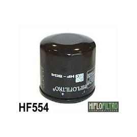 Filtro de Aceite Hiflofiltro MV AGUSTA