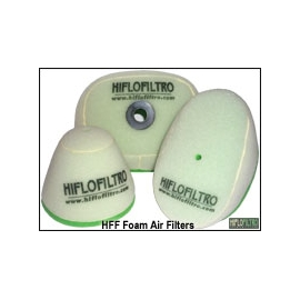 Filtros de Aire Hiflofiltro Kawasaki