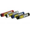 Protector manillar Motocross ProTaper 22
