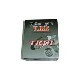 Camaras de Motocross TKM
