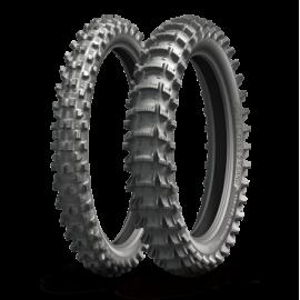 Neumatico Michelin StarCross 5 Sand 100/90-19