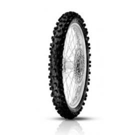 Neumatico Pirelli MXExtra 110/100-18