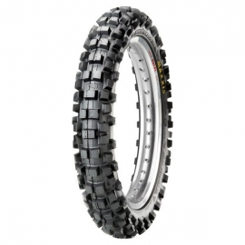 Neumatico Maxxis MaxCross IT Medio 110/100-18