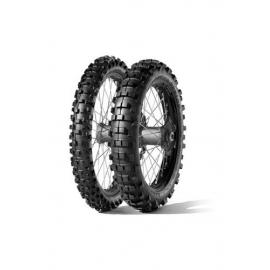 Neumatico Dunlop Enduro Geo Max 140/80-18