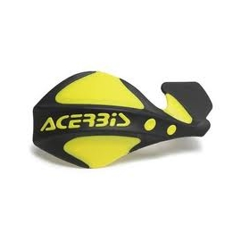 Paramanos Acerbis MX Light