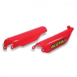 Protector de horquilla ACERBIS Honda
