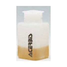 Dosificador de Aceite 250cc