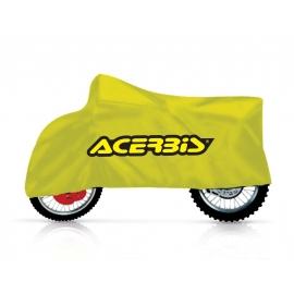 Funda para moto Acerbis
