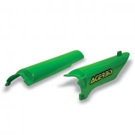 Protector de horquilla ACERBIS Kawasaki