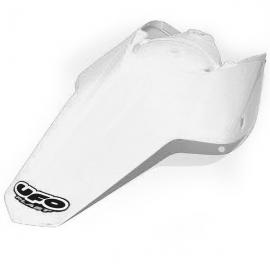 Tapas laterales Ufo KTM