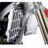 Protector de radiador Moose Racing